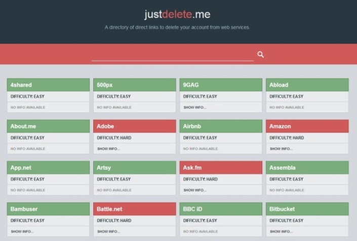 JustDelete.me-Helps-you-to-Delete-all-Your-Web-Accounts